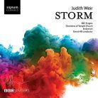 SIGCD421. WEIR Storm