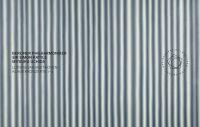 BPHR180241. BEETHOVEN Complete Piano Concertos (Mitsuko Uchida)