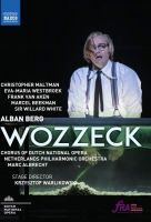 2 110582 BERG Wozzeck (Albrecht)