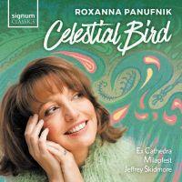 SIGCD543. R PANUFNIK Celestial Bird