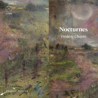 CKD565. CHOPIN Complete Nocturnes (Fliter)