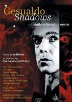 2 110428. HOLTEN Gesualdo Shadows
