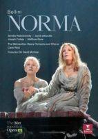 9029 56297-6. BELLINI Norma (Rizzi)