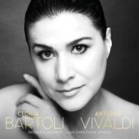 483 4475DH. Cecilia Bartoli: Vivaldi