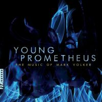 NV6140. VOLKER Young Prometheus